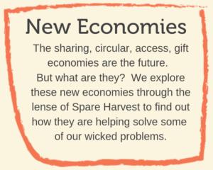 New Economies