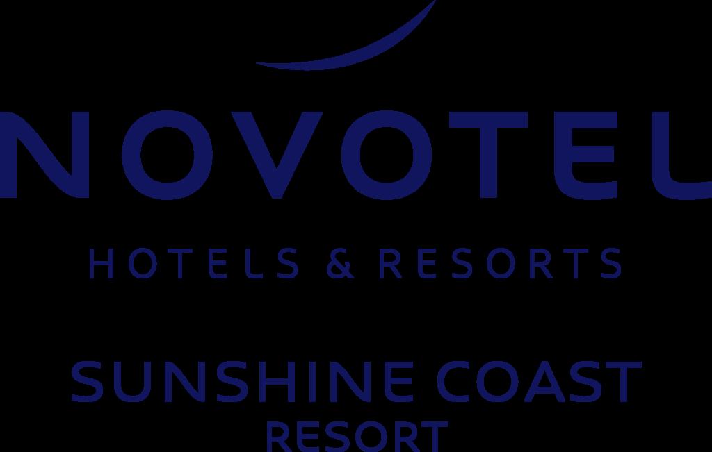 Novotel Hotel Sunshine Coast Resort